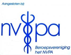 lijfenleven.nu | logo NVPA